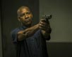 Washington, Denzel [The Equalizer]