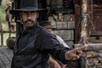 Washington, Denzel [The Magnificent 7]