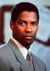 Washington, Denzel [The Pelican Brief]