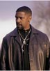 Washington, Denzel [Training Day]