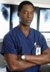 Washington, Isaiah [Grey's Anatomy]