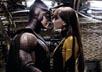 Watchmen [Cast]