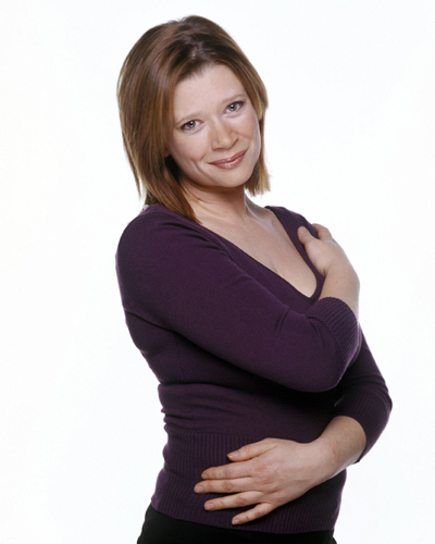 Waterman, Hannah [Eastenders] Photo
