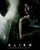Waterston, Katherine [Alien Covenant]