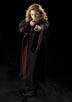 Watson, Emma [Harry Potter]