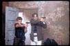 Way of the Gun [Cast]