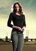 Wayne Callies, Sarah [Prison Break]