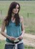 Wayne Callies, Sarah [The Walking Dead]