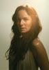 Wayne Callis, Sarah [The Walking Dead]