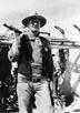 Wayne, John [Rio Bravo]