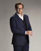 Weatherly, Michael [Bull]