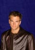 Weatherly, Michael [Dark Angel]