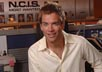 Weatherly, Michael [NCIS]