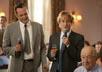 Wedding Crashers, The [Cast]