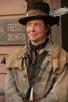 Weigert, Robin [Deadwood]
