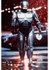 Weller, Peter [Robocop]