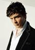 Welling, Tom [Smallville]