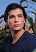Welling, Tom [Smallville]
