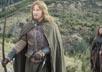Wenham, David [Lord of the Rings]