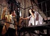 West Side Story [Cast]