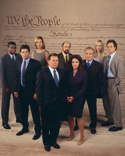 west wing the cast category the west wing actors martin sheen richard