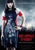 What Happened to Monday? [Cast]