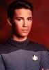 Wheaton, Wil [Star Trek : The Next Generation]