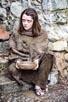 Williams, Maisie [Game of Thrones]