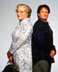 Williams, Robin [Mrs Doubtfire]