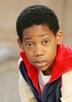 Williams, Tyler James [Everybody Hates Chris]