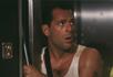 Willis, Bruce [Die Hard]