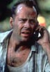 Willis, Bruce [Die Hard with a Vengeance]