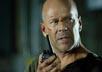 Willis, Bruce [Live Free or Die Hard]