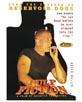Willis, Bruce [Pulp Fiction]