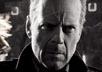 Willis, Bruce [Sin City]