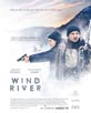 Wind River [Cast]