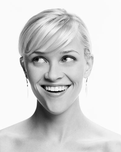 Witherspoon, Reese Photo