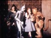 Wizard of Oz, The [Cast]