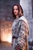 Wlaschiha, Tom [Game of Thrones]