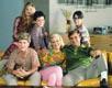 Wonder Years, The [Cast]