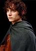 Wood, Elijah [Lord of the Rings]