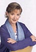 Woodburne, Jackie [Neighbours]