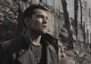 Worthington, Sam [Terminator Salvation]