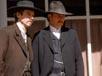 Wyatt Earp [Cast]