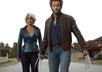 X-Men 3 [Cast]