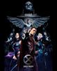 X-Men: Apocalypse [Cast]