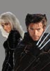 X-Men [Cast]