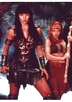 Xena : Warrior Princess [Cast]