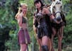 Xena : Warrior Princess [Cast]