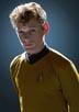 Yelchin, Anton [Star Trek]